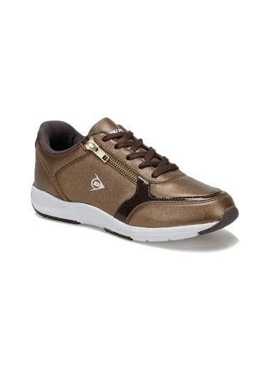 Dunlop Ayakkabı Bakır